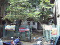 Prime property in Dadar on decades old 'Beef Butchers Shop'.jpg
