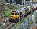 Primrose Hill railway station MMB 09 66719.jpg
