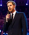Prince Harry in April 2018 (cropped).jpg