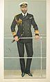 Prince Louis of Battenberg Vanity Fair 16 February 1905.jpg