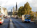 Princes Street, Edinburgh - geograph.org.uk - 282062.jpg