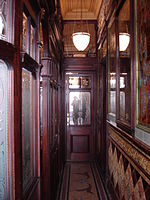 Princess Louise public house, High Holborn, London 06.JPG