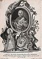 Prins-bisschoppen karelnicolaasd'.jpg
