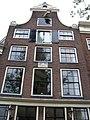 Prinsengracht 162 top.JPG