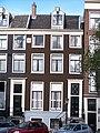 Prinsengracht 727 across.JPG