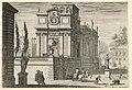 Print, A park of a castle, ca. 1650 (CH 18571205).jpg