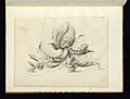 Print, Design for Ornament, 1751 (CH 18233123).jpg