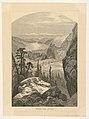 Print, Donner Lake, Nevada, 1874 (CH 18601611).jpg