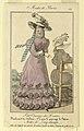 Print, Fashion Plate for Woman's, 1826 (CH 18521591).jpg