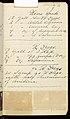 Printer's Sample Book, Color Book 20. 1883, 1883 (CH 18575279-54).jpg