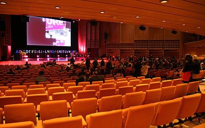 Prix ars electronica 2012 01.jpg