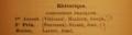 Prix du concours général 1896 obtenu par Malègue.png