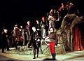 Prizor iz predstave Mera za meru V. Šekspira, u režiji Dejana Mijača, Srpsko narodno pozorište, Novi Sad, 1998. Fotograf- Miomir Polzović.jpg