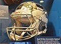 Pro Football Hall of Fame (11282319185).jpg