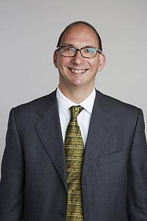Jonathan Pila Australian mathematician