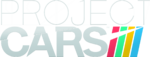 ProjectCARS Official Logo.png