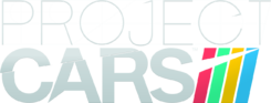 245px-ProjectCARS_Official_Logo.png