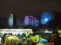 Projection Mapping In Nagoya City Science Museum (2014) - 1.jpg