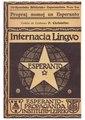 Propraj nomoj en Esperanto.pdf