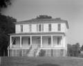 Prospect Hill (Charleston County, South Carolina).png