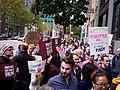 Protect Net Neutrality rally, San Francisco (23909303888).jpg