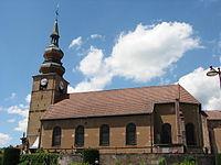 Provenchères-sur-Fave église.JPG