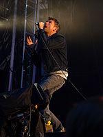 Provinssirock 20130614 - Blur - 05.jpg