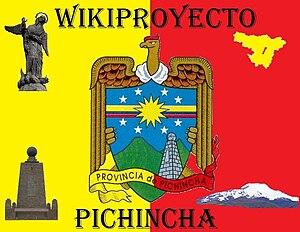 Proyectopichincha.jpg