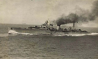 Spanish Republican Navy 1931-1939 maritime warfare branch of the Second Spanish Republics military