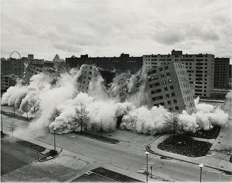 File:Pruitt-Igoe-collapses.jpg