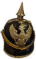 Prusse casque de dragon de ligne mod 1860 4014.jpg