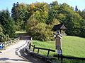 Przełęcz Szopka a1.jpg