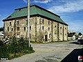 Przysucha, Synagoga - fotopolska.eu (283444).jpg