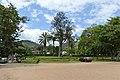 Public Park In Rubavu (213697793).jpeg