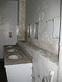 Public Washrooms (5080256322).jpg