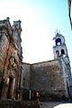 Puebla de Sanabria 4.jpg
