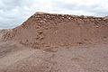 Pueblo Grande Platform Mound-1.jpg