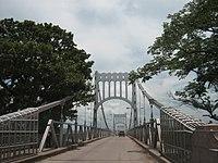 Puente Choluteca Bridge.jpg