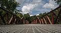 Puente Rojo Embalse Burro Negro.jpg