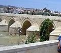 Puente Romano Córdoba3.jpg