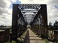 Puente ferroviario - Sierra de la Ventana.jpg
