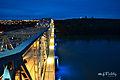 Puente viejo arriba.jpg