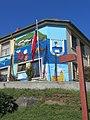 Puerto Varas - Escuela Grupo Escolar -San Francisco 940 -f03.jpg