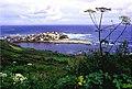 Puerto de Caión - panoramio.jpg