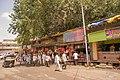 Pundlik Nagar, Pandharpur, Maharashtra 413304, India - panoramio (40).jpg