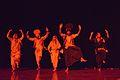 Punjabi Dance - Opening Ceremony - Wiki Conference India - CGC - Mohali 2016-08-05 6402.JPG