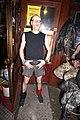 Punk Doorman (2).jpg
