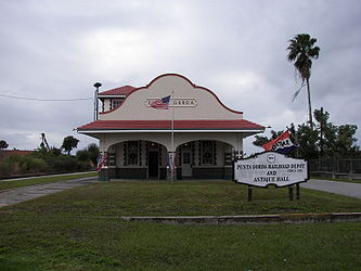 Punta Gorda Atlantic Coast Line Depot.jpg