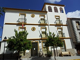 Purchena 33.jpg