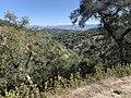 Purisma Hills.jpg